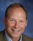 Jim LaDoux